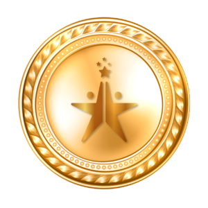 Gold Shield icon, Review Remedy - Annual Plan